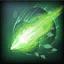 Skill Shots icon.png