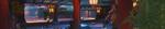 Wu Xing Invasion Background 3