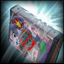 Book Ended icon.png