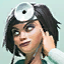 Gabriella Miracle Worker icon.png