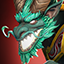 Wu Xing Invasion Avatar 4