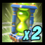 Sermon of Speed icon.png