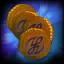 Little Millionaire icon.png