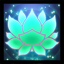 Generous Moon icon.png