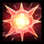 Burnin' Hate icon.png