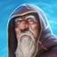 Cygnus Adventurer icon.png