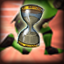 Rush Timer (Modifier) icon.png