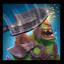 Iron Shovel icon.png