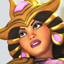 Gabriella Archmage of the Order icon.png