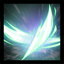 White Tiger Claw icon.png