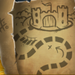 Maps Button.png