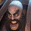 Hogarth Black Thane icon.png