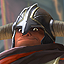 Maximilian Orc Slayer icon.png
