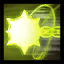 Beat Dem Back icon.png