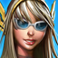 Endless Summer Avatar 4 icon.png