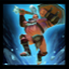 AMBUSH! icon.png