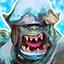 Merry Riftmas! Avatar 2 icon.png
