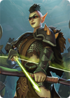 Ivy Wicked Warden card.png