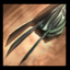 Slashing Claws icon.png