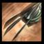 Slashing Claws icon.png