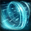 Mr. Freeze icon.png