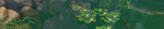 Wu Xing Invasion Background 2