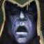 Premium Avatar 10 icon.png