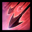 Deadlier-Eye icon.png