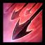 Deadlier-Eye icon.png
