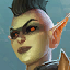 Ivy Wicked Warden icon.png