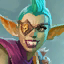 Deadeye Pretty Punk icon.png