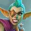 Deadeye Pretty Punk icon.png