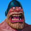 Endless Summer Avatar 8 icon.png