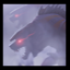Kindred Souls icon.png