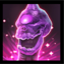 Totem Testament icon.png