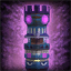 Totem Toter icon.png
