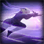 Distance Dash icon.png