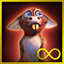 Good Puppies icon.png