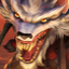 Blackpaw Vindicator of the Dead icon.png