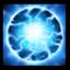 Rift Shard icon.png