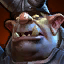 Additional Armored Ogres (Modifier) icon.png
