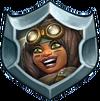 Brass Epic Heroic Dye icon.png