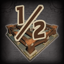 Bargain Barricades (Modifier) icon.png