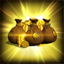 Coin Collector icon.png