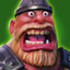 Default Avatar 2 icon.png
