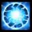 Mini-Master icon.png