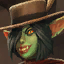 Deadeye The Good, the Bad, and the Deadeye icon.png