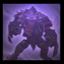 Vengeful Vigor icon.png