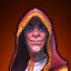 Additional Order Mages (Modifier) icon.png