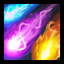 Chapter 11- Vigor from Chaos icon.png